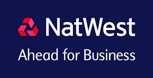NatWest Ahead for Business