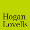 Hogal Lovells International LLP's picture