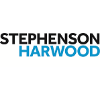 Stephenson Harwood's picture