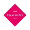 Brandsmiths's picture