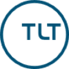 TLT Solicitors's picture